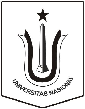 Universitas_nasional