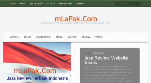 mlapak.com