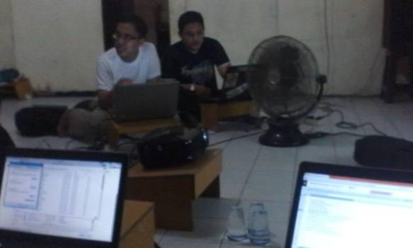 belajar-android-studio
