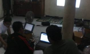 course-android-studio-peduli-syam