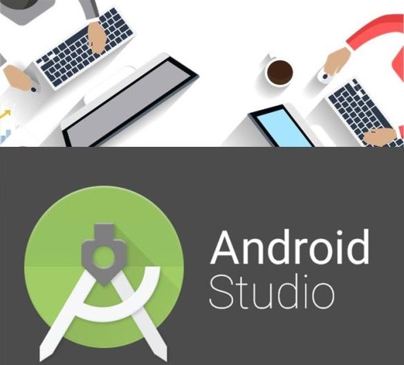 pengenalan-pemrograman-android-studio