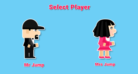 select player